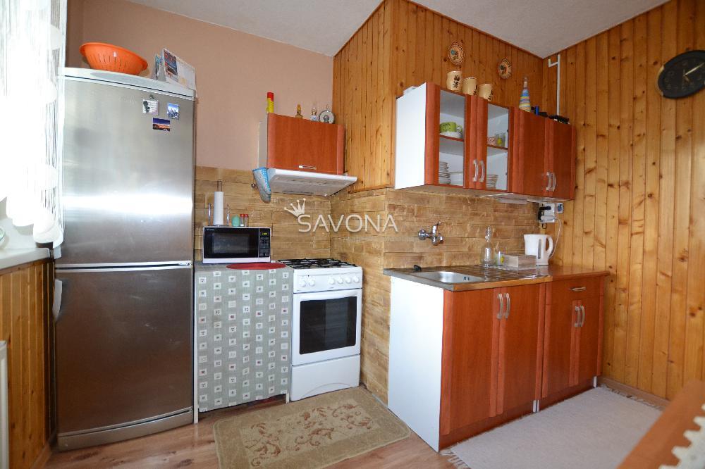 3 izbový byt, ul. Moyzesova, Poprad