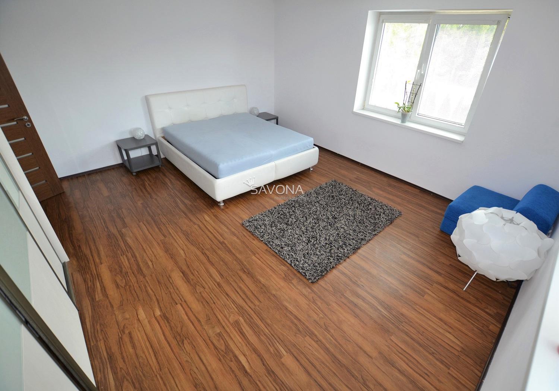 PRENAJATÝ - 3 izbový byt, POPRAD