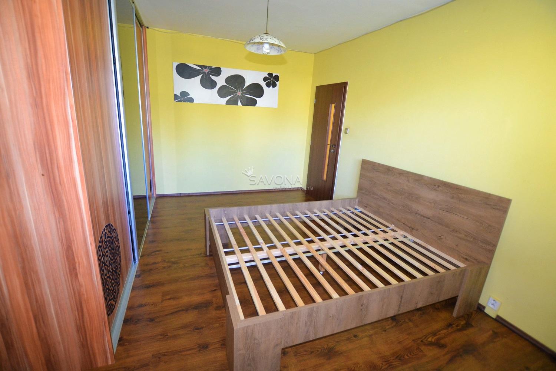 PRENAJATÝ  - 3 izbový byt, ul. Tomášikova, POPRAD