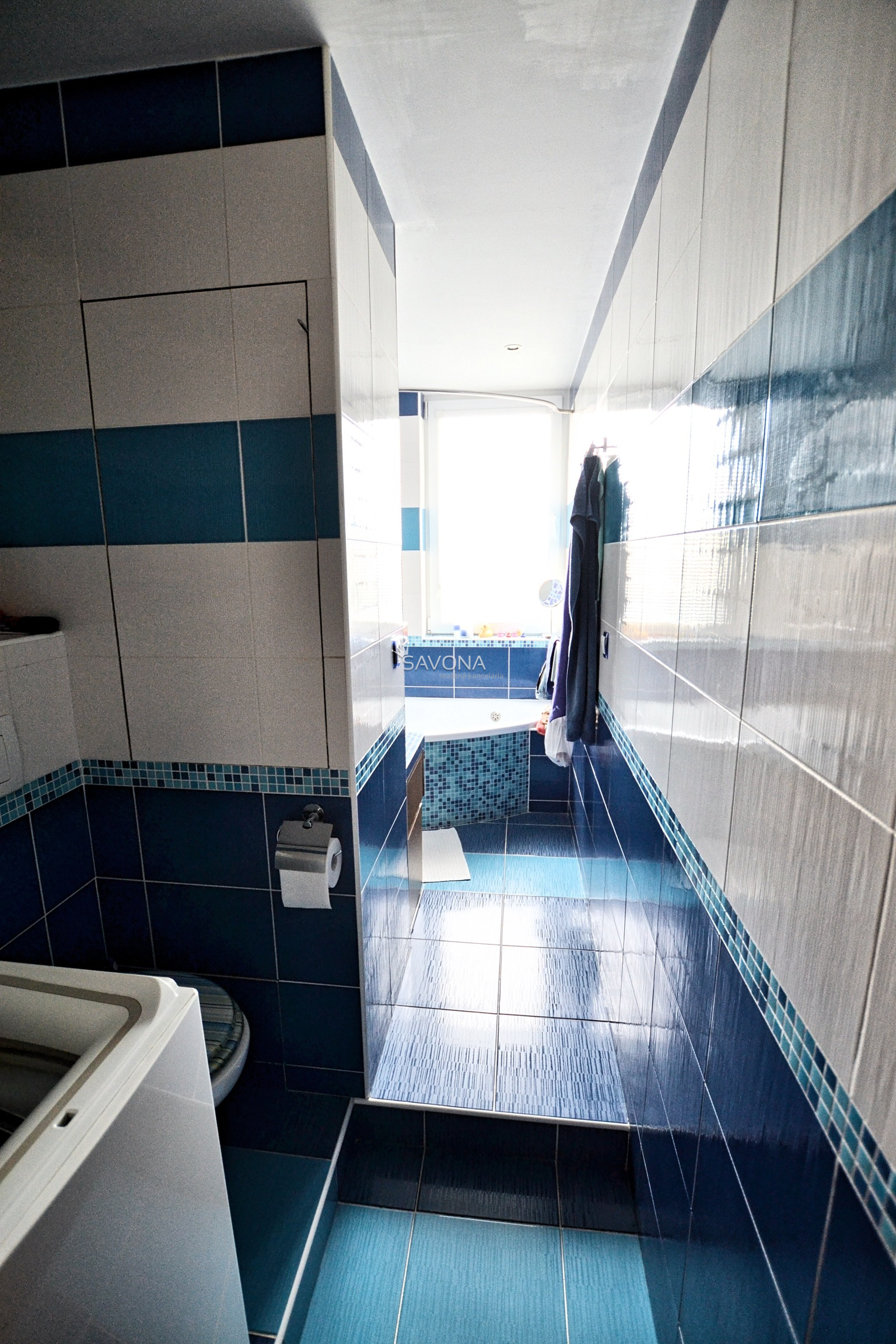 PREDEANÉ/3-izbový byt,po rekonštrukcii, top lokalita