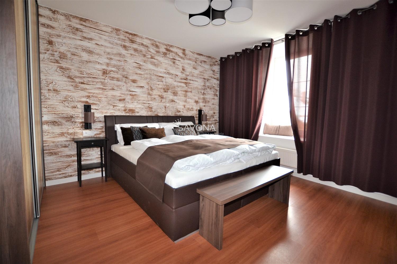 PRENAJATÝ  - 2 izbový apartmán, POPRAD - VEĽKÁ